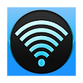 Download Wifi Manager Master APK to PC