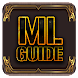 Guide Build For Mobile Legends