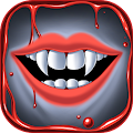 Download Vampire Me! APK on PC