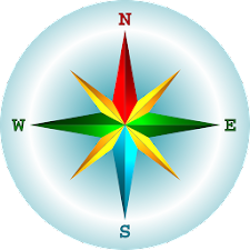 Sinsoft.Ru Compass