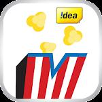 Idea Movies & TV Icon