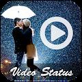 Free Video Status : Lyrical Music Status APK for Windows 8