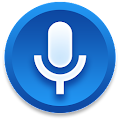 Voice Recorder Vox APK for Bluestacks