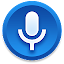 Free Download Voice Recorder Vox APK for Samsung