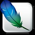Download برنامج فوتوشوب للموبايل Prank APK to PC