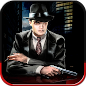 Download Android Game Chinatown Gangster City Crimes for Samsung