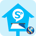 Download 신한은행 - S알리미 APK for Laptop