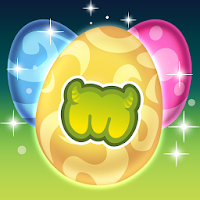 Moshi Monsters Egg Hunt For PC (Windows And Mac)