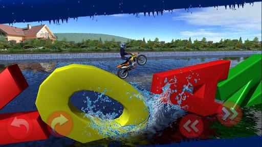 Bike Master 3D - screenshot