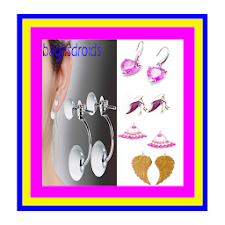 Earing Accessories