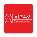 App ALFAM DORMITORIES APK for Kindle