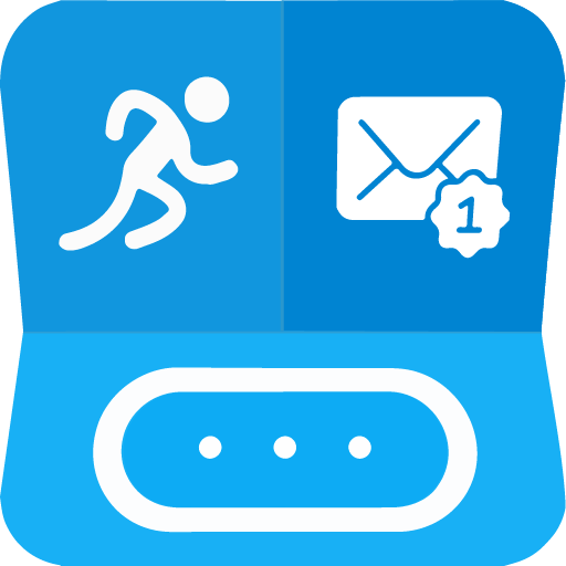 Notify & Fitness for Mi Band APK Cracked Download