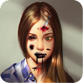 App Horror Face Maker (Zombie) apk for kindle fire