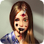 Horror Face Maker (Zombie)