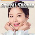 SpecialSoldier - Best FPS