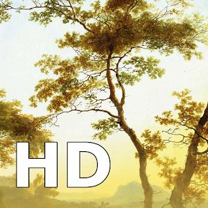 European Art HD For PC / Windows 7/8/10 / Mac – Free Download