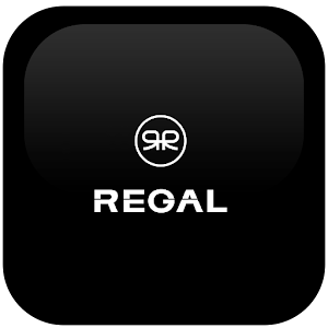 Download Regal Loyalty Club For PC Windows and Mac