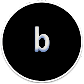 App Black Dialer Express APK for Kindle