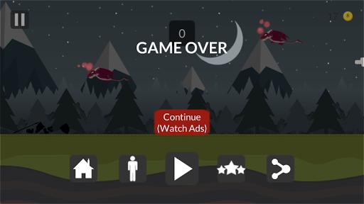 Dragon Slayer - screenshot