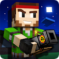 Game Pixel Gun 3D (Pocket Edition) apk for kindle fire