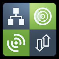 Network Analyzer Pro pour PC (Windows / Mac)