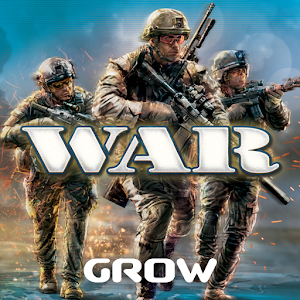 War For PC / Windows 7/8/10 / Mac – Free Download