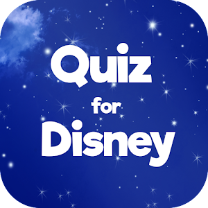 Quiz for Disney fans - Free Trivia Game For PC