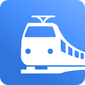 Free onTime (LIRR, MNR, NJT, METRA, BART, MBTA, WMATA.. APK for Windows 8
