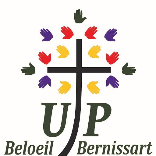 photo de Beloeil-Bernissart