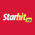 StarHit.ru новости 24/7