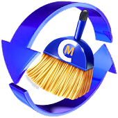 Download Auto Clean Master 2017 APK on PC