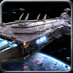 Galaxy Battleship For PC / Windows 7/8/10 / Mac – Free Download