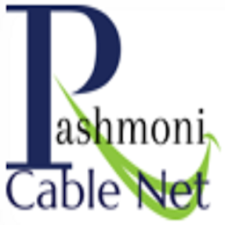 Rashmoni Cable Network