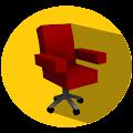 App Furniture Mods for Minecraft APK for Kindle