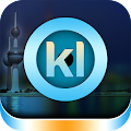 App Kuwait Local version 2015 APK