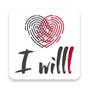 iwilll For PC / Windows 7/8/10 / Mac – Free Download