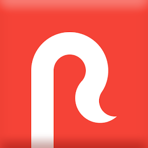 Redfinger Cloud Phone For PC (Windows & MAC)
