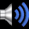 Denon/Marantz plugin