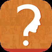 Game Hangi Ünlü? - Ünlü Bulma APK for Windows Phone