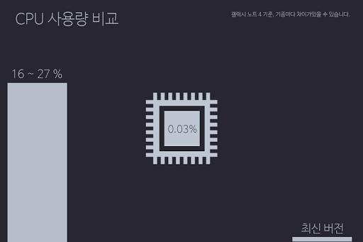 UniPad - launchpad For PC