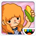 Download Toca Life: Farm APK to PC