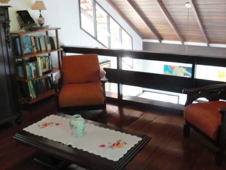 Casa 4 Dorm, Ingleses, Florianópolis (CA0467) - Foto 7