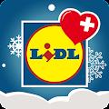 Download Lidl Shake & Win APK for Laptop