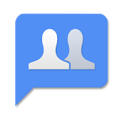 Download Full Lite Messenger for Facebook  APK