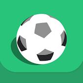 Soccer Drills APK for Bluestacks