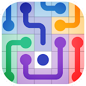 Free Knots APK for Windows 8
