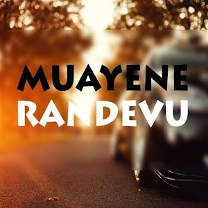 Download Muayene Randevum for PC
