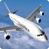 Flight Pilot Simulator 2017 APK for iPhone