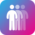 Payker Clone Camera (FREE)