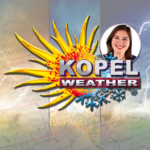Kopel Weather 4.5.5